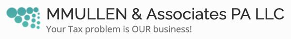 MMULLEN & Associates