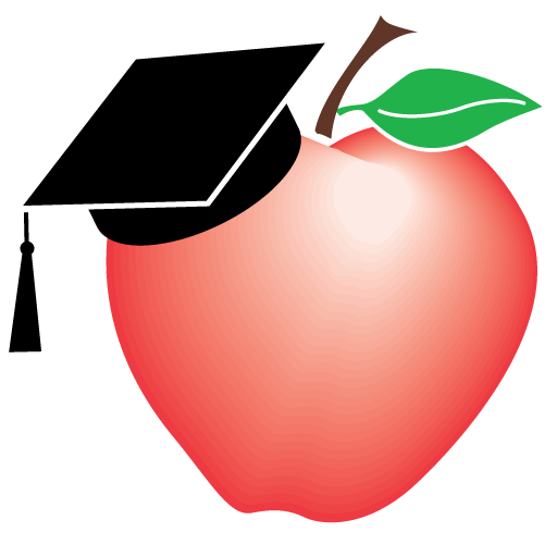 D.C. Teachers' FCU Site Icon